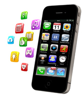 IPhone App Development Sydney | Web Development Services Sydney | Scoop.it