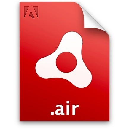 Adobe AIR : What is Good and Bad | Appdevelopment .com Inc | Scoop.it