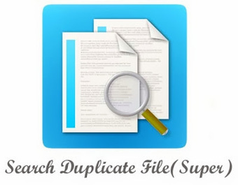 How to Search and Delete Duplicate Files From Your Android Phone | Tips for Android | Scoop.it