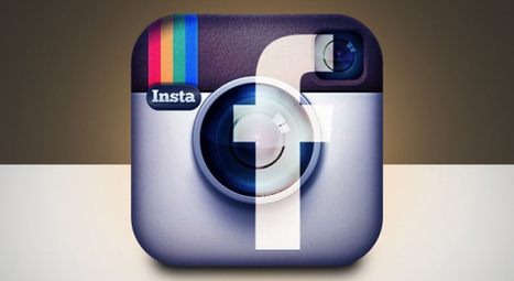 Instagram Now Requesting for Government Issued Photo IDs | Facebook Analytics | Scoop.it