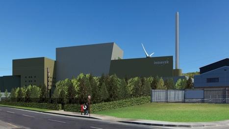 Discrepancies in incinerator dioxin  figures questioned   Zero Waste Europe   Scoop.it