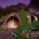 Man Builds Fairy Tale Home For His Family – Total Cost £3,000 | Etc. | Scoop.it