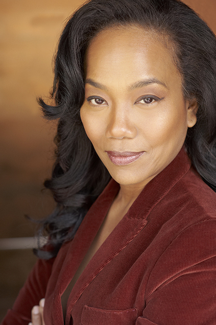 Sonja Sohn: Changing Baltimore Long After 'The Wire' : NPR | Local Economy in Action | Scoop.it