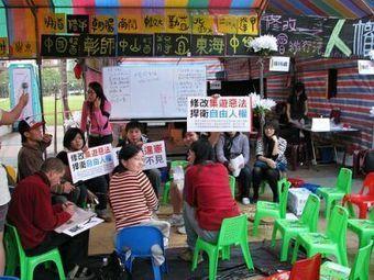 Bạn cần hành trang những gì trước khi sang du học Đài Loan?   Truyện ma Nguyễn Ngọc Ngạn   Scoop.it