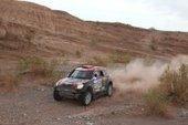AUTOhebdo.fr | Dakar – Le parcours complet de l'édition 2016 | Auto , mécaniques et sport automobiles | Scoop.it