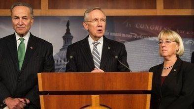 US Congress approves debt deal | Sports & Life | Scoop.it