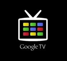 Hands On With Google TV 3.1 | Social TV is everywhere | Scoop.it