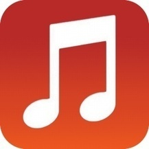 Protect Hearing By Setting Volume Limits on Music Played in iOS - OSXDaily | iPads in Education | Scoop.it