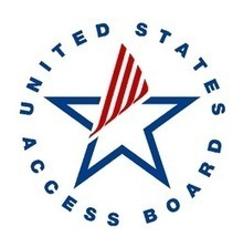 IBM Updates Accessibility Checklists in Preparation for Section 508 Refresh | AgeandAbility.com | Accessible Educational Materials | Scoop.it