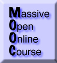 MOOCs: Top 10 Sites for Free Education With Elite Universities | Jewish Education Around the World | Scoop.it