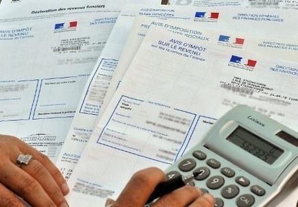 A quoi servent les impôts ? Décryptage et «ralerie» internationale | 7 milliards de voisins | Scoop.it
