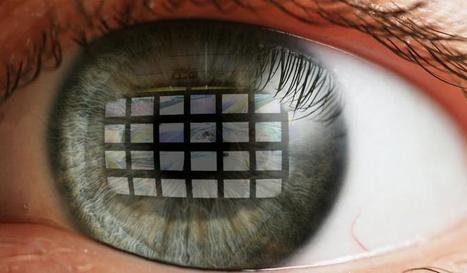 La surveillance d'Internet : qui est à l'œuvre ? | Arte | documentation Sonia | Scoop.it