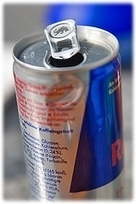 New Study Says Teens And Energy Drinks Are A Bad Combo - Forbes   milis yr 9 journal   Scoop.it