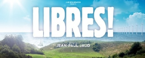 Se libérer du nucléaire, l'espoir porté par le nouveau film de Jean-Paul Jaud | Toxique, soyons vigilant ! | Scoop.it