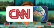 Watch CNN Live on Zenga TV | Zenga TV | Scoop.it
