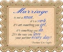Wedding Quotes | Valentines Day Ideas | Scoop.it