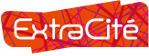 Un nouveau site Internet pour notre coopérative Extracité!!