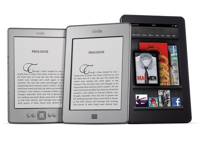5 Places to Resell Your Old Kindle | Occupy the Media | Scoop.it