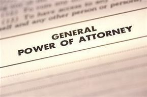 How to Revoke Power of Attorney | Estate planning | Scoop.it