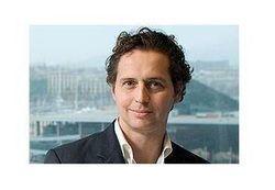 Odigeo (eDreams, Go Voyages, Opodo) va entrer en Bourse | TUI Acquisition > Vielle Eveille | Scoop.it