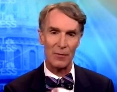 Bill Nye Pummels Republican Congresswoman Marsha Blackburn In Climate ... - PoliticusUSA | Tea With The Mad Hatter | Scoop.it