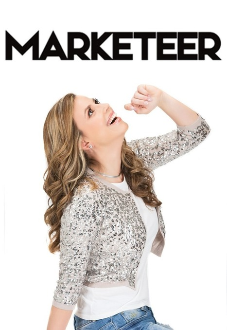 3 anos MARKETEER - Sexo no Marketing | Sex Marketing | Scoop.it