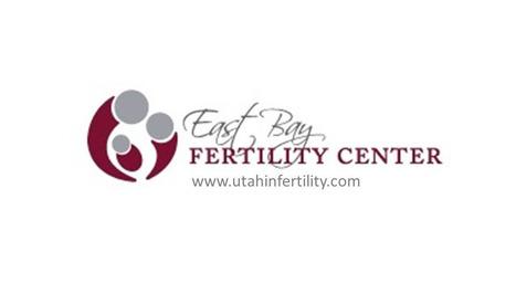 Fertility Center | Fertility Center | Scoop.it