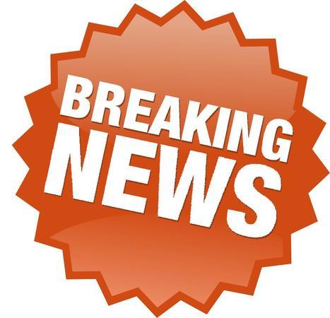 COMMUNIQUE DE PRESSE // ALTHESIA lance de nouvelles offres destinées aux Dirigeants d'entreprise | ALTHESIA Conseil | Scoop.it