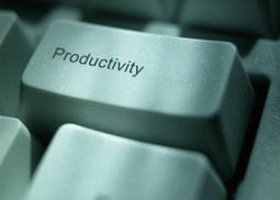 5 Simple Secrets To Leadership Productivity | digitalNow | Scoop.it