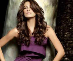 Andrea Serna es la portada de la Revista Elenco | Dahian Lorena | Scoop.it