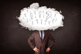 The One Question Every HR Professional  Must Ask   Managing Technology and Talent for Learning & Innovation   Scoop.it