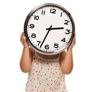 Social SEO in 1 Hour a Day | Social Media Today | SocialMedia_me | Scoop.it