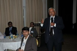 Medical device meet up - Science & Innovation Network, India | Association for Healthcare Reform | Scoop.it
