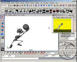 DigiCel FlipBook 2D Animation Software | animation education | Scoop.it