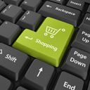 E-commerce : un chiffre d'affaires en hausse de 11% au premier trimestre | What's new on ecommerce? | Scoop.it