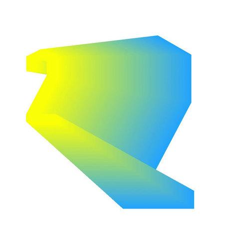 Los mensajes ocultos en los colores | Emprendimiento y competitividad territorial | Scoop.it