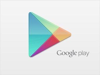 تحميل متجر جوجل بلاي اخر اصدار Google play قوقل بلاي 2015   الوطن نيوز   Games Flash   Scoop.it