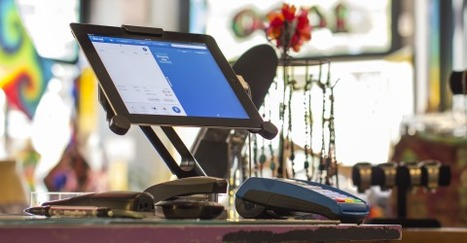 5 Ways to harness Technology for your Retail Store | Technology in Business Today | Scoop.it