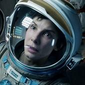 Critics' Picks - Los Angeles Times | Screenwriting for Newbies | Scoop.it