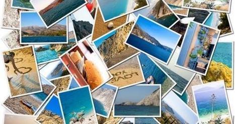 Un site communautaire pour un tourisme vertueux   Com&Médias   Scoop.it