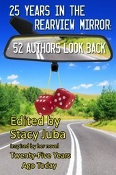 Listen in to the Authors Corner Oct. 11 on Triangle Variety Radio « Stacy Juba | Need to Know | Scoop.it