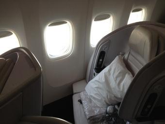 Air New Zealand (Premium Economy) | air new zealand, travel new zealand | Scoop.it
