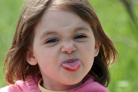 9 cosas que no deberías decirle a tu hijo | Educación electronica digital | Scoop.it