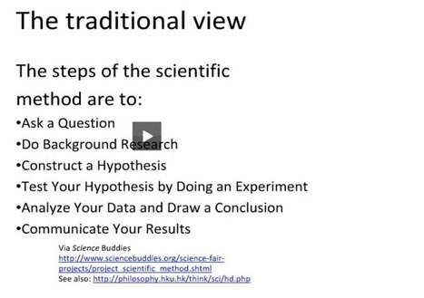 Problems with MOOC research | moocs, imooc,cmooc, xmooc,mooa, cmell, clom | Scoop.it