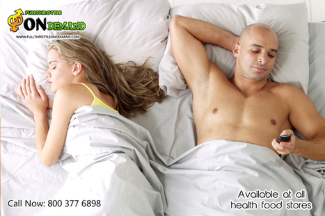 cure erectile dysfunctions with herbal supplements - Natural Sexual ... | Butea Superba | Scoop.it