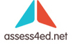 State Educational Technology Directors Association (SETDA) - Assessment Readiness | College and Career-Ready Standards for School Leaders | Scoop.it