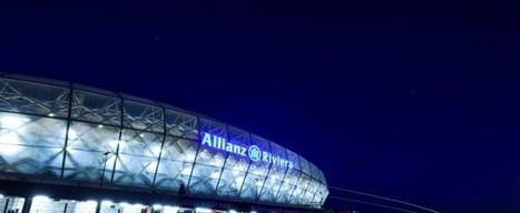 Allianz : Le 1 er bilan de l'Innovathon joue la carte de la satisfaction client   Customer Experience, Satisfaction et Fidélité client   Scoop.it