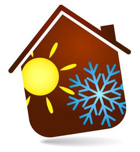 Comprendre le rôle de l'inertie thermique | architecture..., Maisons bois & bioclimatiques | Scoop.it