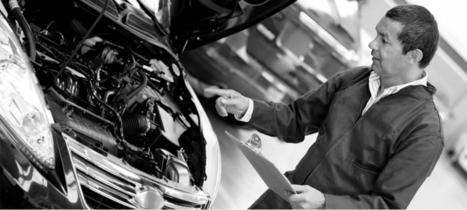 Best car mechanics in Canberra | Best car mechanics in Canberra | Scoop.it