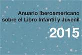 Anuario Iberoamericano sobre el libro infantil y juvenil | Formar lectores en un mundo visual | Scoop.it